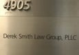 Derek Smith Law Group, PLLC - New York, NY