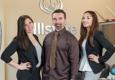 Marc DeSimone: Allstate Insurance - New Hyde Park, NY