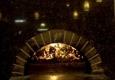 Coalfire - Chicago, IL