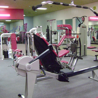 mademoiselle Figure and Fitness - Oklahoma City, OK