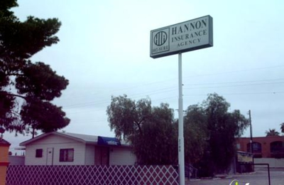 Chavez, Idelfonso - Tucson, AZ
