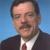 Dr. Richard John Mutty, MD