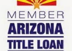 Cash Time Loan Centers - Phoenix, AZ