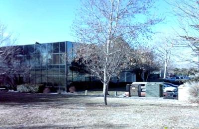 Archuleta, Adelmo, PE - Albuquerque, NM