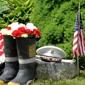 A.W. Rich Funeral Home - Essex Junction, VT