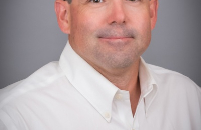 Dr. Daniel Cooper Wester, MD - Coeur D Alene, ID