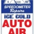 Ice Cold Auto Air Inc