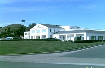 Kelly Toy - Vernon, CA