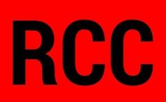 River City Cab Co.