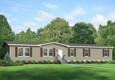 Clayton Homes - Bowling Green, KY