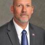 Edward Jones - Financial Advisor: Shawn McClure