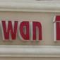 Szechwan Palace - Phoenix, AZ