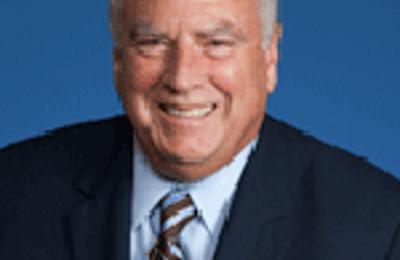 Dr. Melvin L Heiman, MD - Abingdon, VA