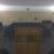 Lawton - Ft. Sill First United Pentecostal Church