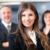Best Title Loans AZ - CLOSED