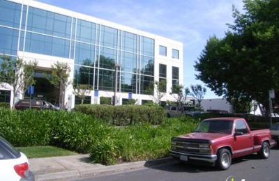 AseraCare Hospice - Concord, CA