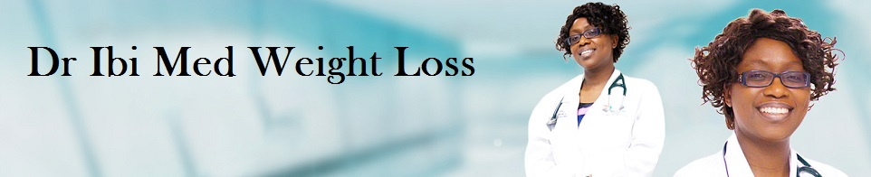 Weight Control Services Pearl Medical Clinic Desoto Tx