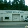 Thomas Automotive