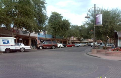 House Of Gifts - Scottsdale, AZ