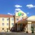 Holiday Inn Express & Suites Tucumcari