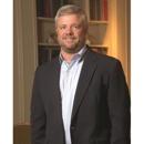 Kevin Buffington - State Farm Insurance Agent