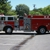 Fire Protection Management Inc.