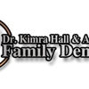 Dr. Kimra Hall & Associates Family Dental