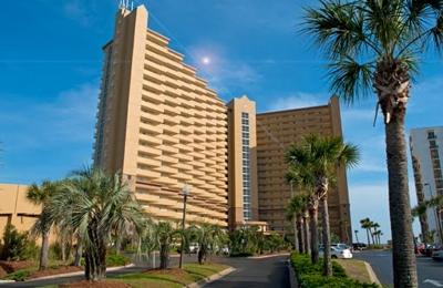 Pelican Beach Resort Vacation Rentals - Destin, FL