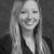 Edward Jones - Financial Advisor: Alyse Ruggles