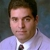 Dr. Alexander Ghanayem, MD