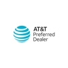 AT&T New Customer Deals - Call Today!!!