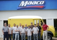 Maaco Collision Repair & Auto Painting - Madison, WI
