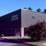 Cryo Industries