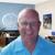 Allstate Insurance Agent: George LeGrand