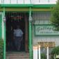 Victorian Pub - San Leandro, CA