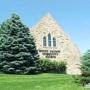 Mount Calvary Community Church