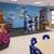 Kidzone Christian Preschool