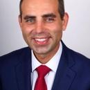 Edward Jones - Financial Advisor:  Danyel T Ramelow