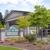 Garden Terrace Healthcare Center of Federal Way