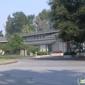 Religious of The Sacred Heart-Oakwood - Atherton, CA
