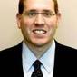 Dr. Philip E Greenspan, MD - Fairfield, CT