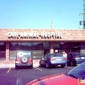 Care Animal Hospital - Arvada, CO