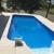 Schneider Pool & Spa