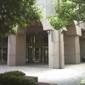 Poyner & Spruill LLP - Charlotte, NC