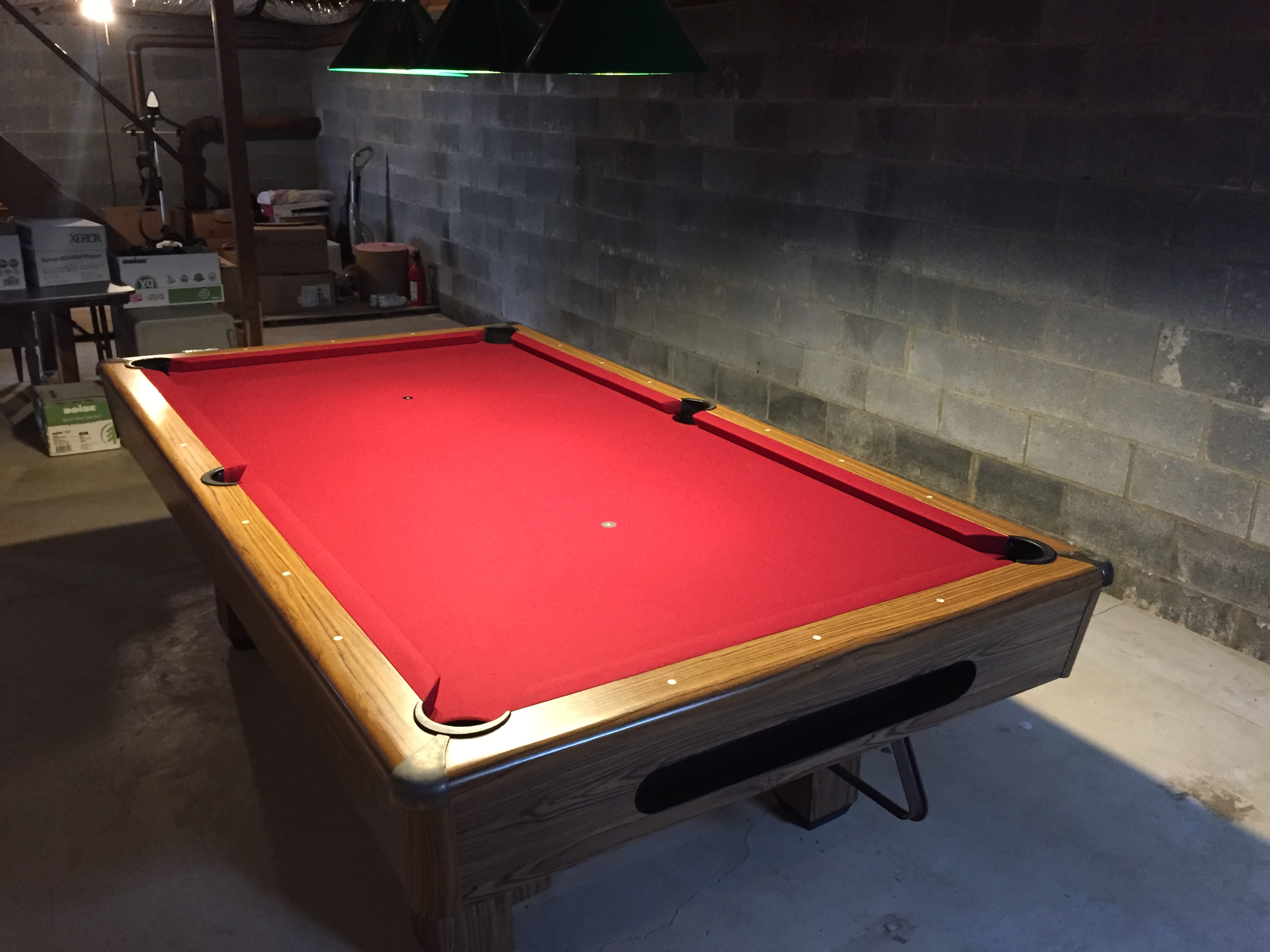 Pool Table Movers Memphis Photos Table And Pillow WeirdmongerCom - Abia pool table movers