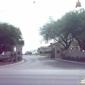 Fort Sam Houston National Cemetery - U.S. Department of Veterans Affairs - San Antonio, TX