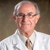 Dr. Martin m Karp, DO