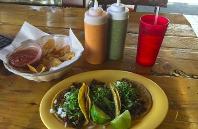 El Molcajete Mexican Restaurant - Plainfield, IL