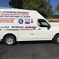All Appliance & HVAC Service Inc - Sunnyvale, CA
