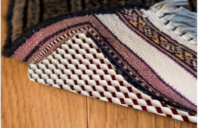 Greenspring Rug Care - Lutherville-Timonium, MD